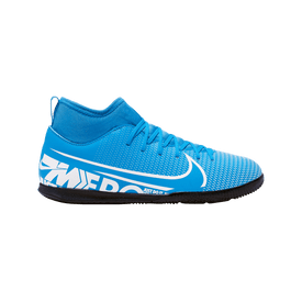 Zapato-Nike-Casual-Niño-AT8153-414AZUL