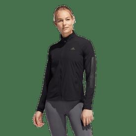 Chamarra-Adidas-Runr-DZ1571-NEGRO