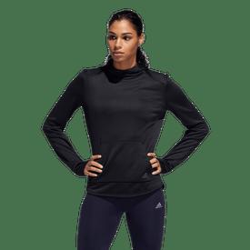 Sudadera-Adidas-Correr-Own-The-Run-Mujer