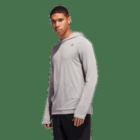Sudadera-Adidas-Own-DZ2332-GRIS