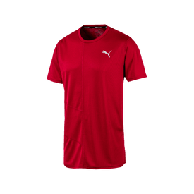 Playera-Puma-Correr-IGNITE