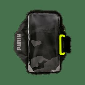 Porta-Celular-Puma-Correr-Armband