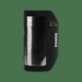 Porta-Celular-Puma-Correr-PR