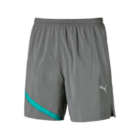 Short-Puma-Correr-Ignite-Blocked-7-