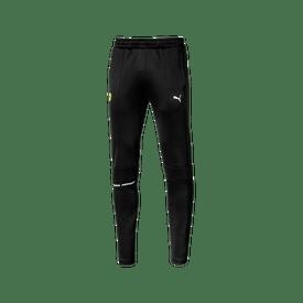 Pantalon-Puma-Casual-Scuderia-Ferrari-T7