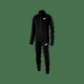 Conjunto-Deportivo-Puma-Casual-Clean-Sweat-Suit