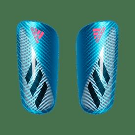 Espinieras-Adidas-Futbol-X-Pro