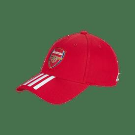 Gorra-Adidas-Futbol-Arsenal-FC
