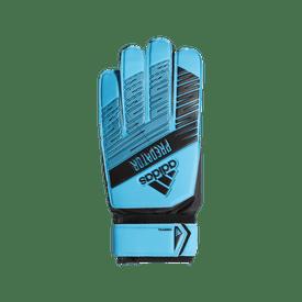 Guantes-Adidas-Futbol-Predator-Training
