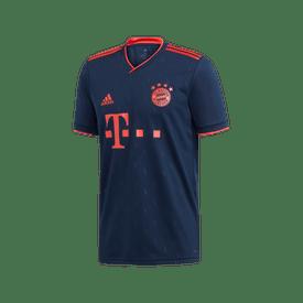 Jersey-Adidas-Futbol-DW7411-AZUL