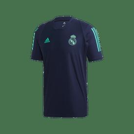 Jersey-Adidas-Futbol-Real-Madrid-Training-19-20