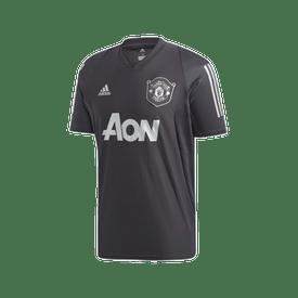 Jersey-Adidas-Futbol-Manchester-United-Training-19-20