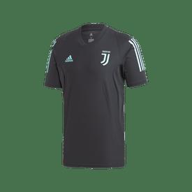 Jersey-Adidas-Futbol-Juventus-Training-19-20