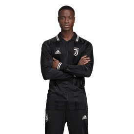 Playera-Adidas-Futbol-Juventus-Icons-LS