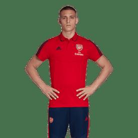 Polo-Adidas-Futbol-Arsenal-19-20