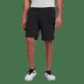 Short-Adidas-Futbol-TAN-Sweat