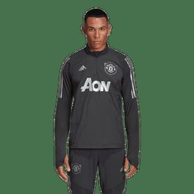 Sudadera-Adidas-Futbol-Manchester-United-Ultimate-Entrenamiento