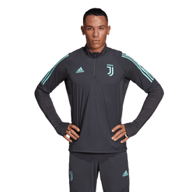 Sudadera-Adidas-Futbol-Juventus-Ultimate-Entrenamiento
