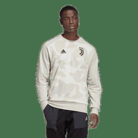 Sudadera-Adidas-Futbol-Juventus-Seasonal-Specials