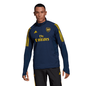 Sudadera-Adidas-Futbol-Arsenal-FC-Training