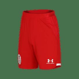 Short-Under-Armour-Futbol-Tol-Auth-C