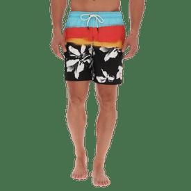 Short-Oneill-Playa-Volley-Elevate