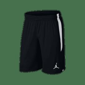 Short-Nike-Basquetbol-905782-013NEGRO