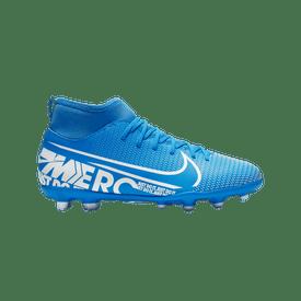 Zapato-Nike-Futbol-Mercurial-Superfly-7-Club-FG-Niño