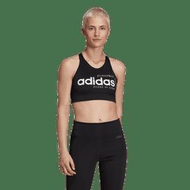 Bra-Deportivo-Adidas-Fitness-Brilliant-Basics-Mujer