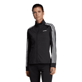 Chamarra-Adidas-Fitness-Designed-2-Move-3-Stripes
