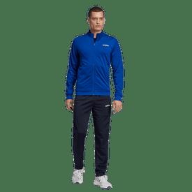 Conjunto-Deportivo-Adidas-Fitness-Track-Suit