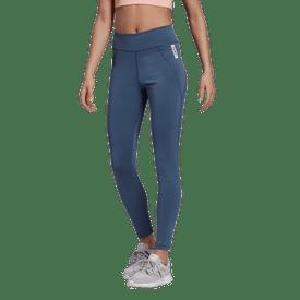 Malla-Adidas-Fitness-Brilliant-Basics-Mujer