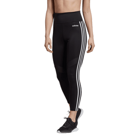 Malla-Adidas-Fitness-Designed-2-Move-3-Stripes-Mujer