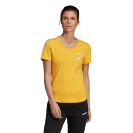 Playera-Adidas-Fitness-Brilliant-Basics-Mujer