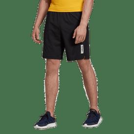 Short-Adidas-Fitness-M-Bb