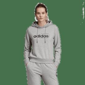 Sudadera-Adidas-Fitness-W-Bb