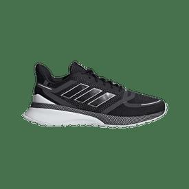 Zapato-Adidas-Correr-Nova-Run