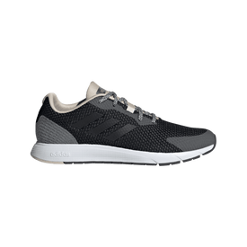 Zapato-Adidas-Correr-Sooraj-Mujer