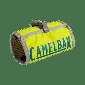 Organizador-de-Herramientas-Camelbak-Ciclismo