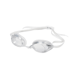 Googles-Speedo-Natacion-Vanquisher-2.0-Mirrored-Niña