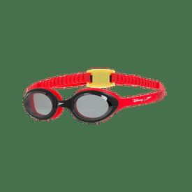 Goggles-Speedo-Natacion-Mickey-Mouse-Niño