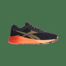 Zapato-Reebok-Fitness-D-FU7703-AZUL