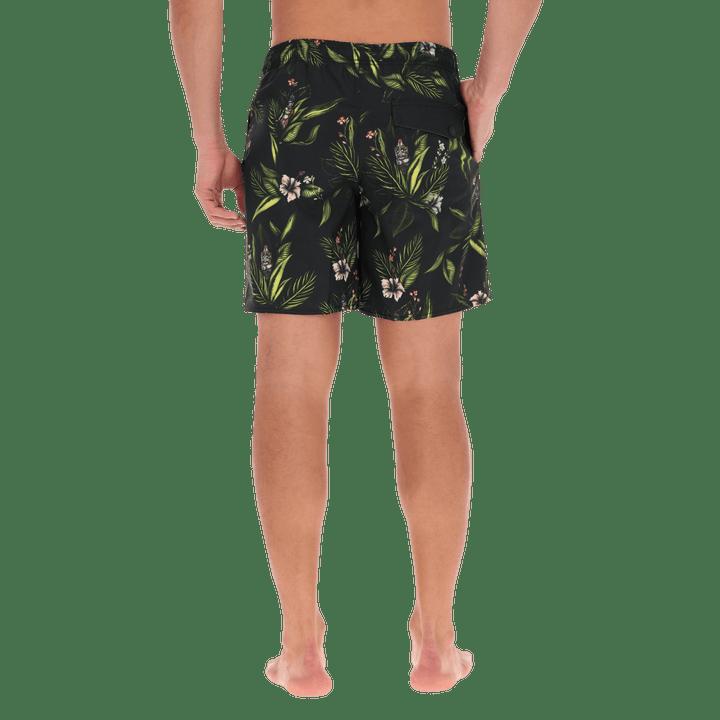 e8031ef7b Short Oneill Playa Volley Lumines - martimx| Martí - Tienda en Línea