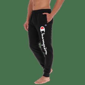 Pantalon-Champion-Fitness-Powerblend