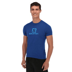 Playera-Salomon-Correr-Explore-Graphic