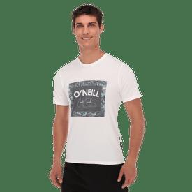 Playera-Oneill-Playa-Hyperfreak-Jordy