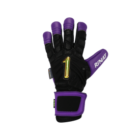 Guantes-Rinat-Futbol-The-Boss-Pro