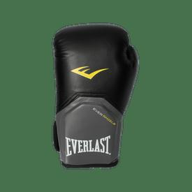 Guantes-Everlast-Box-Pro-Style-Elite