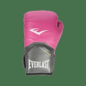 Guantes-Everlast-Box-Pro-Style-Elite-Mujer