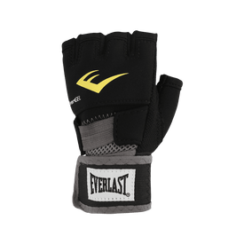 Guantes-Everlast-Box-Evergel